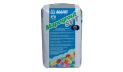 Mapegrout SV T